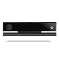 Xbox One Kinect Sensor --- Pulled